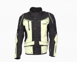 Dainese D-Blizzard D-Dry jacket front