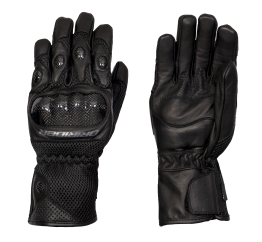 DriRider Air-ride gloves