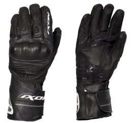 Ixon RS Rallye HP gloves