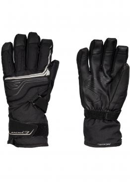 Macna Intro 2 WP leather glove