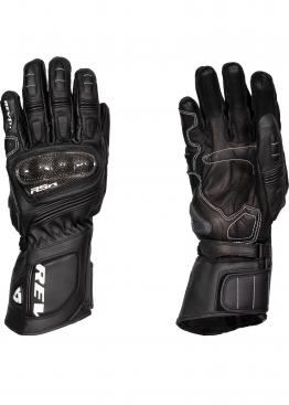 Rev'It RSR 3 leather gloves