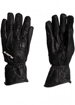 Rjays Summer 2 leather gloves