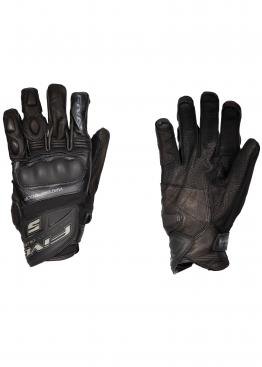 Five Gloves X-Rider Water Proof leather gloves