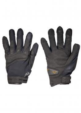 Macna Darko leather gloves