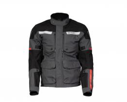 Rev'It Horizon textile jacket front