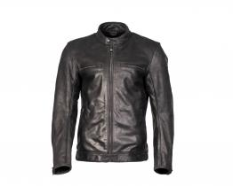 Rev'It Gibson leather jacket