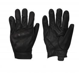 Five Gloves Mustang leather gloves