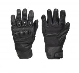 Triumph Brookes leather gloves