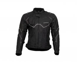 DriRider Climate Control Pro 4 textile jacket front