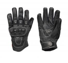 MotoDry Street leather gloves