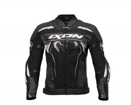 Ixon Frantic leather jacket
