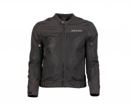 Rev'It Eclipse textile jacket front