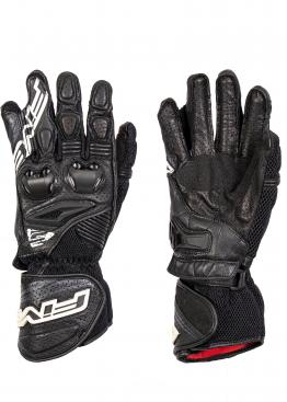 Five RFX2 Airflow leather gloves