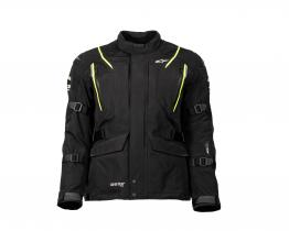 Alpinestars Big Sur Goretex Pro Tech Air textile jacket front