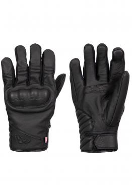 Ixon Pro Kent leather gloves