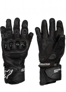 Alpinestars SP Air leather/textile gloves